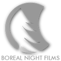 Boreal Night Logo-01